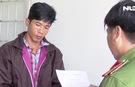 Bắt đối tượng nhiễm HIV chuyên trộm lư và chuông đồng