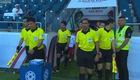 Vòng 1/8 Asian Cup 2019: Jordan 1-1 Việt Nam (luân lưu 2-4) (nguồn: AFC)