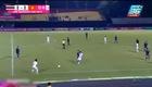 Cúp Tứ hùng 2019: U19 Việt Nam 1-0 U19 Thái Lan