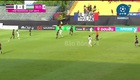 Tranh hạng ba Cúp Tứ hung U19: U19 Thái Lan 0-1 U19 Uzbekistan