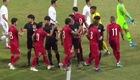 Vòng loại World Cup 2022: Syria 2-1 Trung Quốc