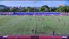 Vòng bảng SEA Games 2019: U22 Việt Nam 6-1 U22 Lào