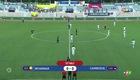 Tranh hạng 3 SEA Games 2019: U22 Myanmar 2-2 U22 Campuchia (luân lưu: 5-4)