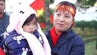 Phỏng vấn người thân nữ cầu thủ Nguyễn Thị Xuyến