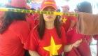 """BTC SEA Games ra quy định """"lạ"""", CĐV Việt Nam đi xem trận quyết đấu với Thái Lan gặp khó"""