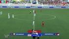 Bán kết SEA Games 2019: U22 Indonesia 2-2 U22 Myanmar (chung cuộc 4-2)