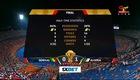 Chung kết CAN 2019: Senegal 0-1 Algeria