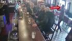 """""""Gã điên"""" McGregor tấn công người đàn ông lớn tuổi trong quán rượu. Nguồn: TMZ"""