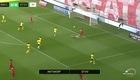 Highlight vòng 4 VĐQG Bỉ: Antwerp 2-0 Sint-Truidense VV