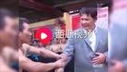 Truyền thông Trung Quốc đăng clip về Nam Huỳnh Đạo
