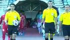 Vòng bảng AFC Cup 2020: Yangon United 2-2 CLB TP.HCM