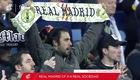Tứ kết Cúp Nhà vua 2019/20: Real Madrid 3-4 Real Sociedad