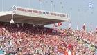 Pha ghi bàn tiền tỷ của Denilson vào lưới HAGL | V.League 2009 (Video: BLV Quang Huy)