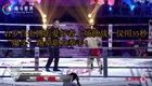 Zhang Anning vs Yong Chao