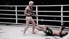 Li Kai Wen thắng KO sau 10 giây