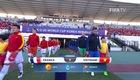 U20 World Cup 2017: Việt Nam 0-4 Pháp