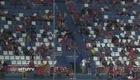 Văn Lâm toả sáng, Muangthong United vào chung kết LEO Cup 2020.