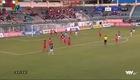 V.League 2017: HAGL 3-2 CLB Hà Nội