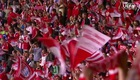 Chung kết Champions League 2012: Chelsea - Bayern Munich