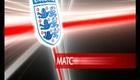 Vòng loại World Cup 2010: Anh 5-1 Croatia