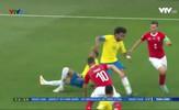 Toàn cảnh FIFA World Cup™ - 23/6/2018
