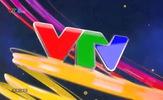 VTV Bài hát tôi yêu - 14/12/2019