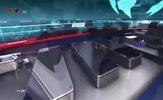 Tin tức 11h30 VTV9 - 19/5/2019