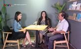 Việt Nam Logistics: Đầu tư chuỗi cung ứng lạnh, nâng cao giá trị sản phẩm