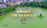 Lễ đếm ngược đánh dấu một năm trước Đại hội Thể thao Đông Nam Á lần thứ 31 - 21/11/2020