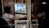 Chân dung cuộc sống: Bảo vệ trẻ em trên không giang mạng