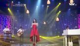 Chuyện của sao: Ca sĩ Quỳnh Lan