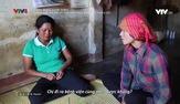 Chân dung cuộc sống: Sức khỏe bà mẹ và trẻ em vùng dân tộc thiểu số