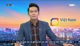Việt Nam hôm nay - 17/8/2019