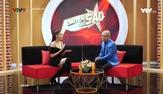 Chuyện của sao: Ca sĩ Kiwi Ngô Mai Trang