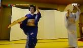 Bước chân khám phá: Cung đường rồng bay Nhật Bản - Phần 3