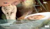Khám phá thế giới: Thực phẩm làm đẹp da - Tập 16