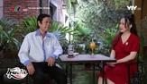 Tự hào miền Trung: Nhạc sĩ Nguyễn Văn Hiên - Hồn nhiên trong từng câu hát