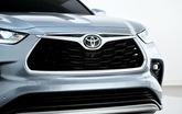 Soi kỹ Toyota Highlander 2020 - Đối thủ Ford Explorer