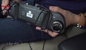 Các tính năng chính trên Webvision M39