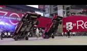 [Video] Bạn có biết về phong cách độ xe Lowrider?