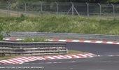 BMW 8-Series Convertible chạy thử trên đường đua Nurburgring danh tiếng.