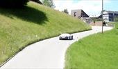 Tai nạn của Richard Hammond bất ngờ khiến Rimac bán được 3 chiếc Concept One dù giá xe lên tới 2 triệu euro mỗi chiếc