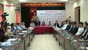 """Đội tuyển Taekwondo Việt Nam nuôi hy vọng """"lập công lớn"""" tại Olympic 2020"""