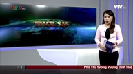 Bản tin 11h30 VTV8 - 17/01/2018
