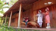 Nét đẹp dân gian: Độc đáo nghệ thuật hát sắc bùa ở Bến Tre