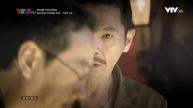 Phim truyện: Người phán xử - Tập 19