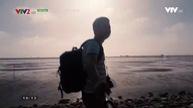 Đi VTV: Xuôi dòng sông Hồng - Tập 7