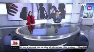 Chuyển động 24h trưa - 28/3/2017