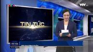 Thời sự 11h VTV1 - 21/11/2017