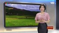 VTVTrip - Du lịch cùng VTV: Du lịch làng quê Bắc Bộ